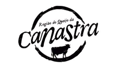 Apocran | Região do Queijo Canastra