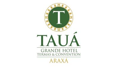 Tauá | Grande Hotel | Araxá