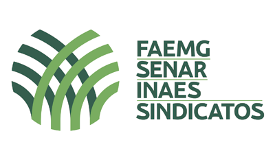 FAEMG | SENAR | INAES | SINDICATOS
