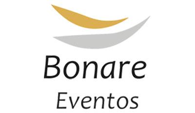 Bonare Promoções e Eventos