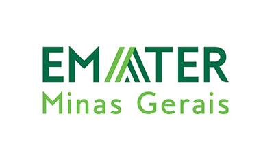 Logotipo EMATER