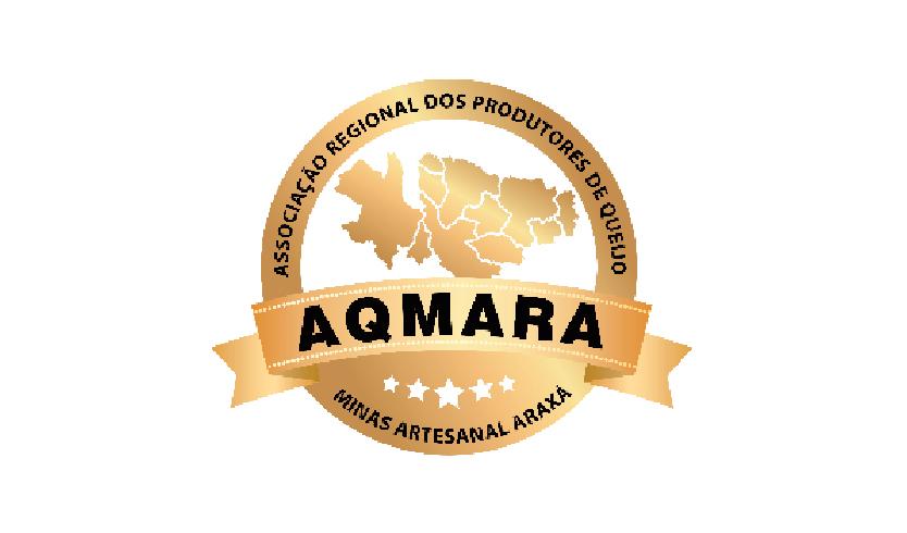 AQMARA