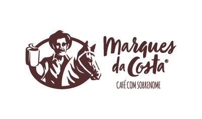 Café Marques da Costa