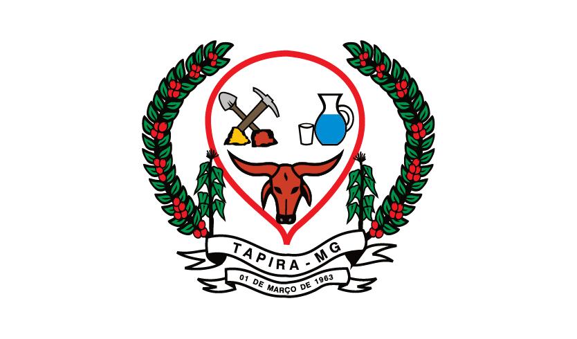 Prefeitura de Tapira