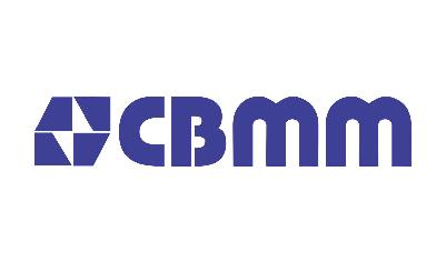 Logo CBMM